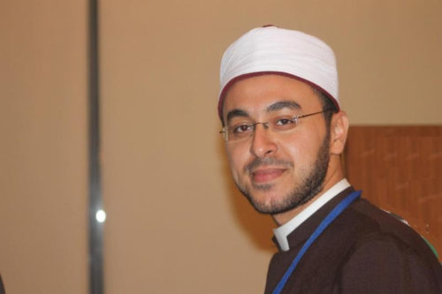 Imam-Yousef-Wahb